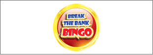 Breakaway Bingo