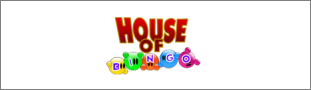 House of Bingo