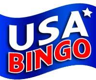 USABingo-logo