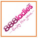 888-ladies-bingo