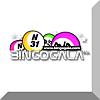 bingogala