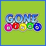 gonebingo