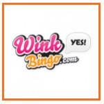 wink-bingo