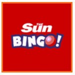 sun-bingo